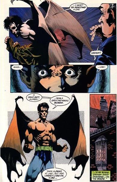 Batman_Dracula_Red_Rain_comics
