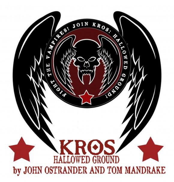 kros2