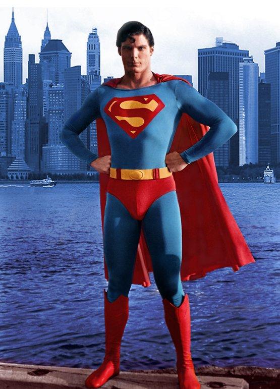 Christopher_Reeve_Superman