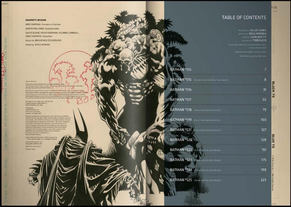 batman-kelley-jones-gallery-edition-
