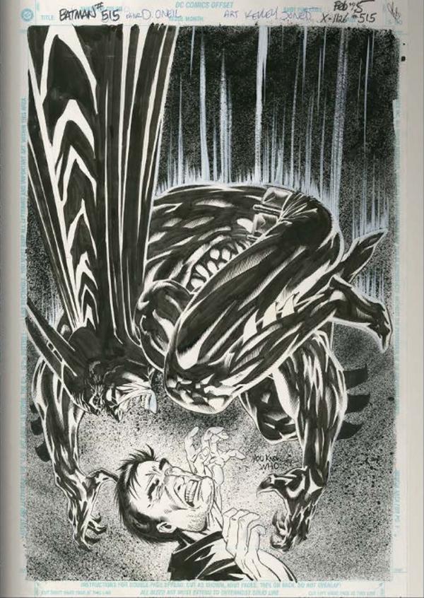 batman-kelley-jones-gallery-edition-1