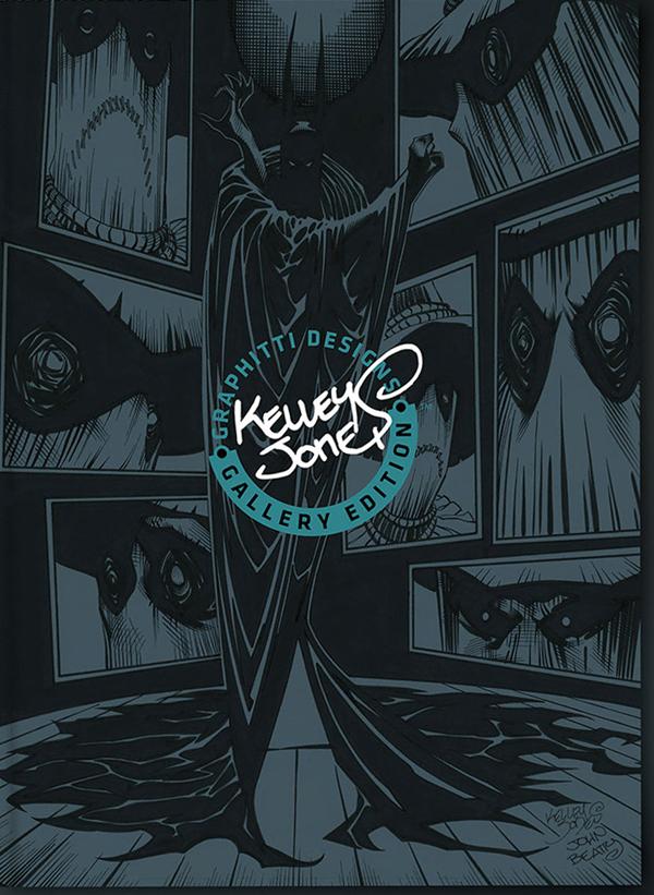 batman-kelley-jones-gallery-edition-3