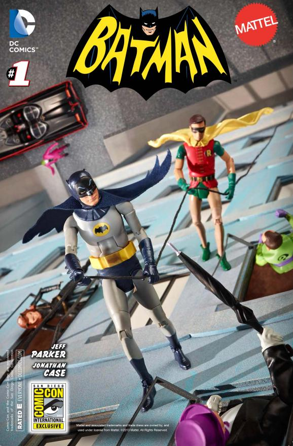 sdcc-batman66