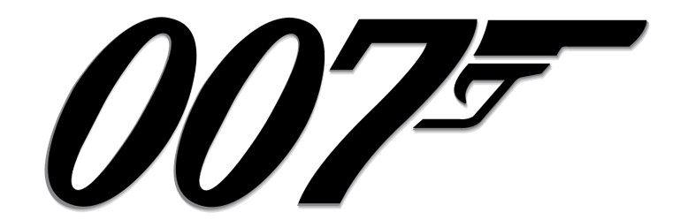 Casino oo7 14