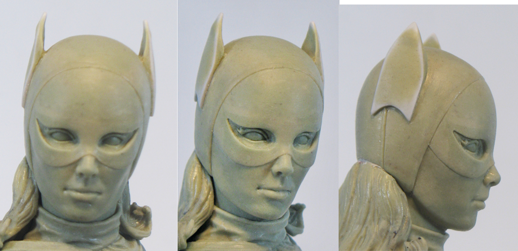 batgirl-rev3