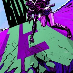 A Guided Tour of 13 ComiXology Submit Titles