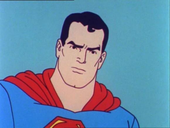 filmation_superman