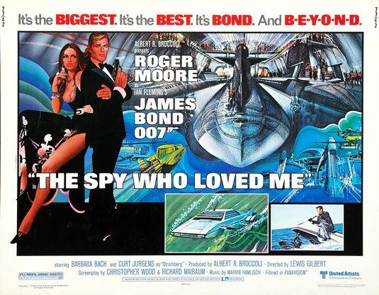 spy_who_loved_me_ver2