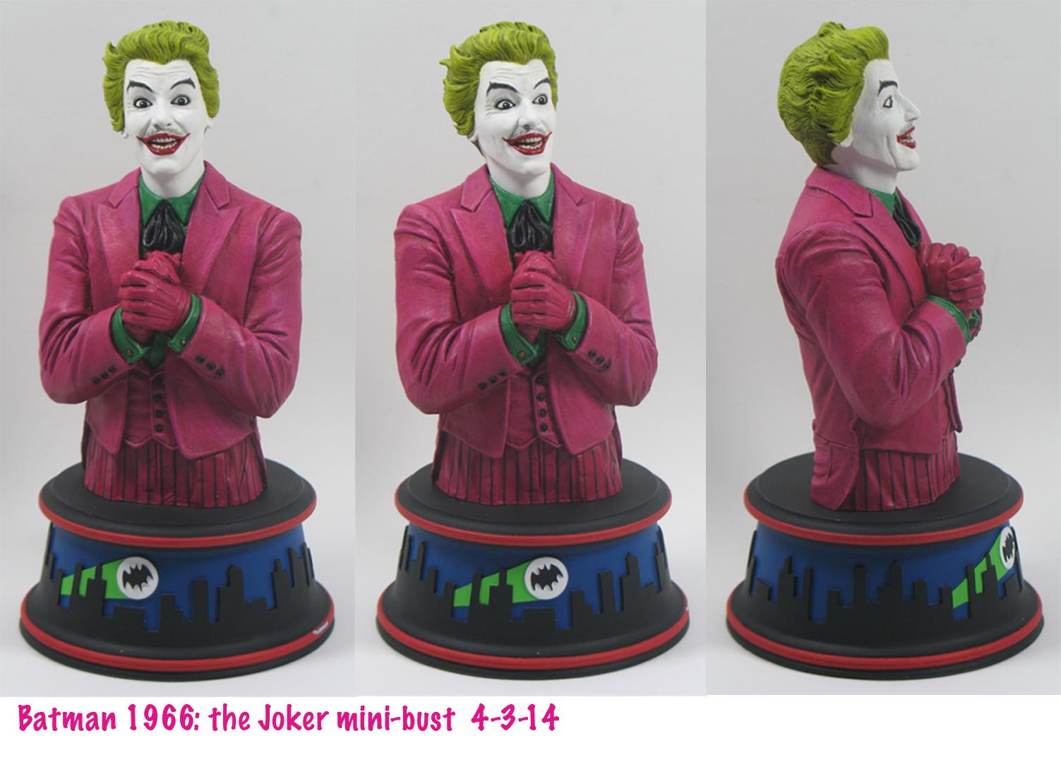 Joker-paint-4-3-14