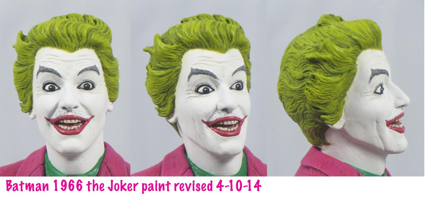 Joker-paint-revised-4-10-14b