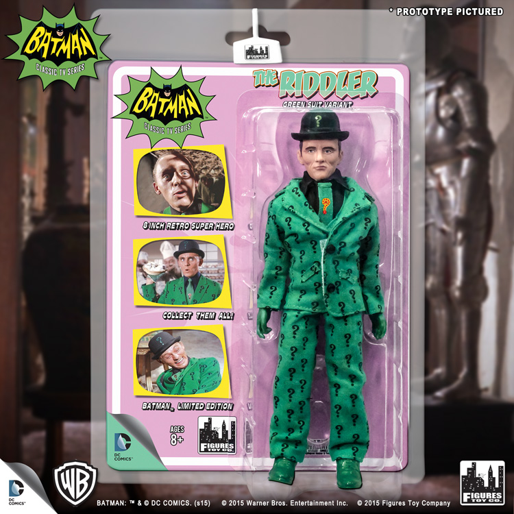 WB-BTV_CARDED_Var-Riddler_Suit