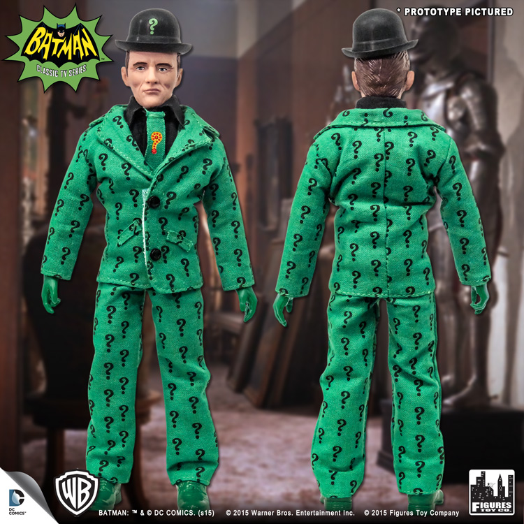 WB-BTV_LOOSE_Var-Riddler_Suit