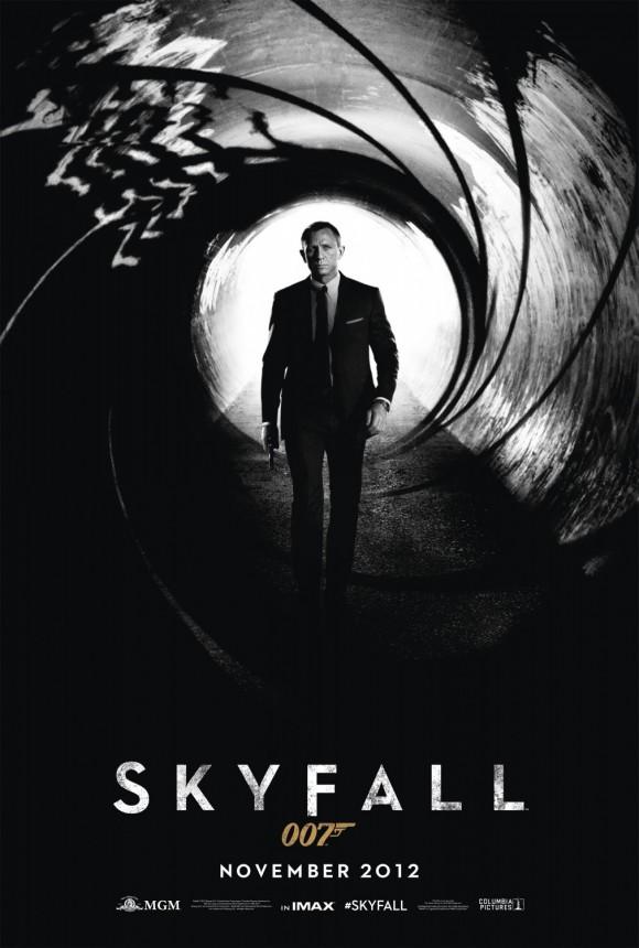 skyfall_xlg