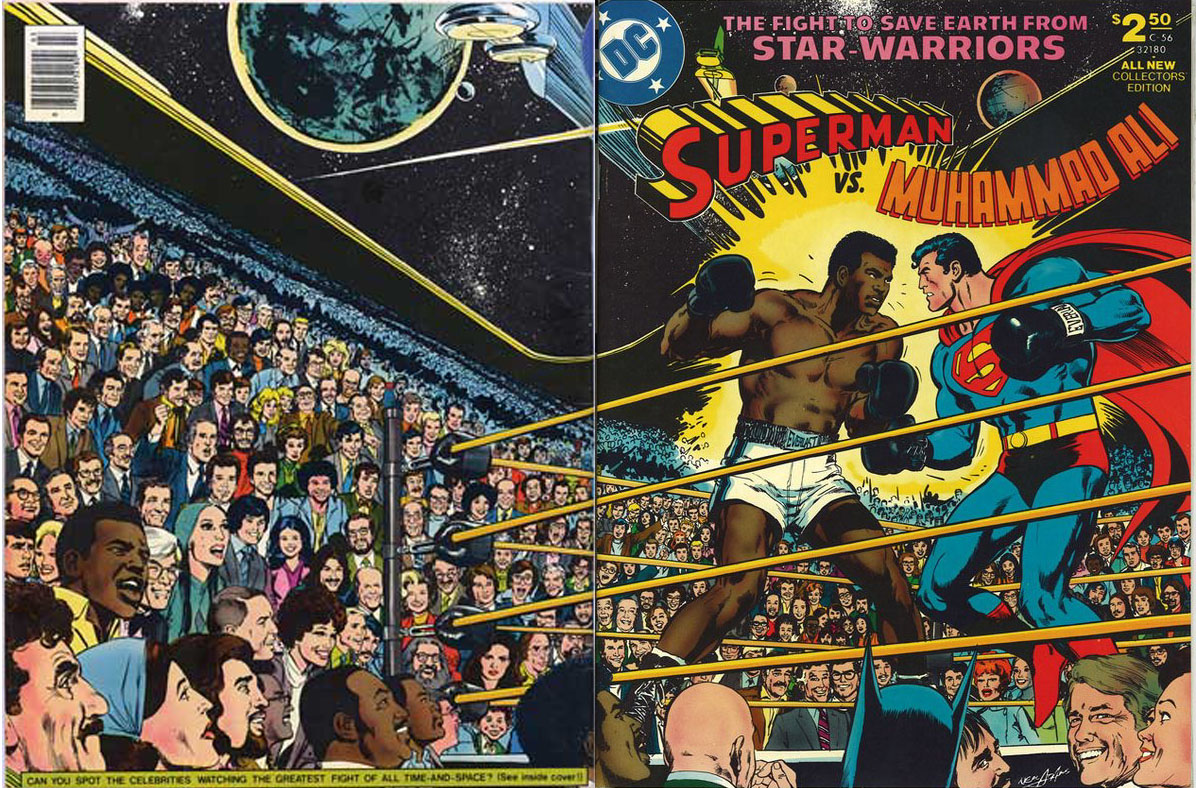 superman-vs-muhammad-ali