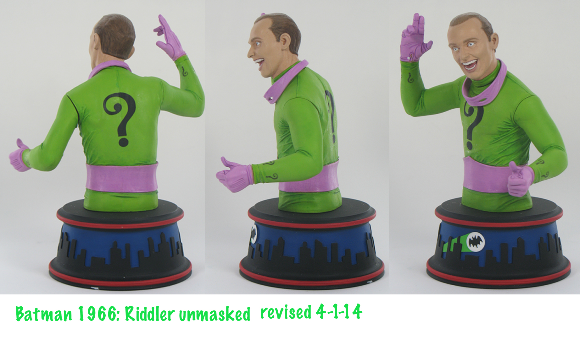 BM66-Riddler-paint-revised-4-1-14b