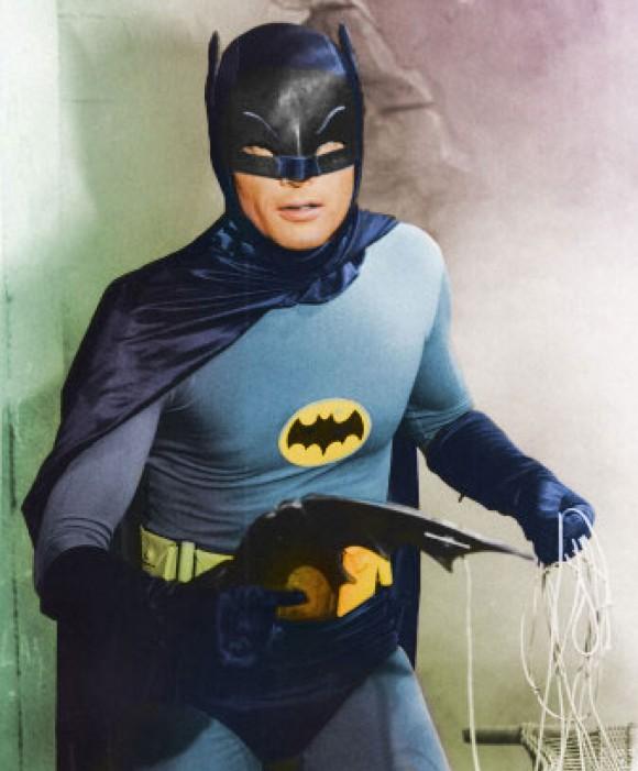 Batman_'66_-_Adam_West_as_Batman