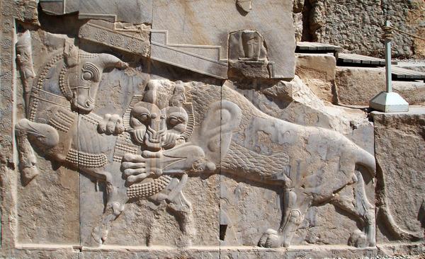 Nowruz_Zoroastrian-600