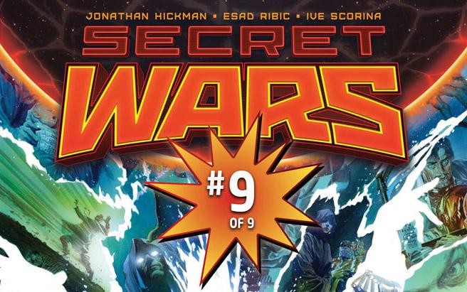 secret-wars-9-jpg