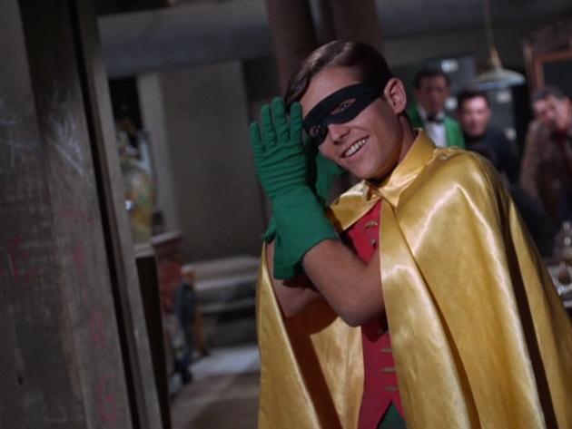 Batman063