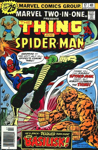 Marvel_Two-In-One_17