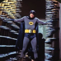 The BATMAN '66 Top 13 Episode Countdown: #1