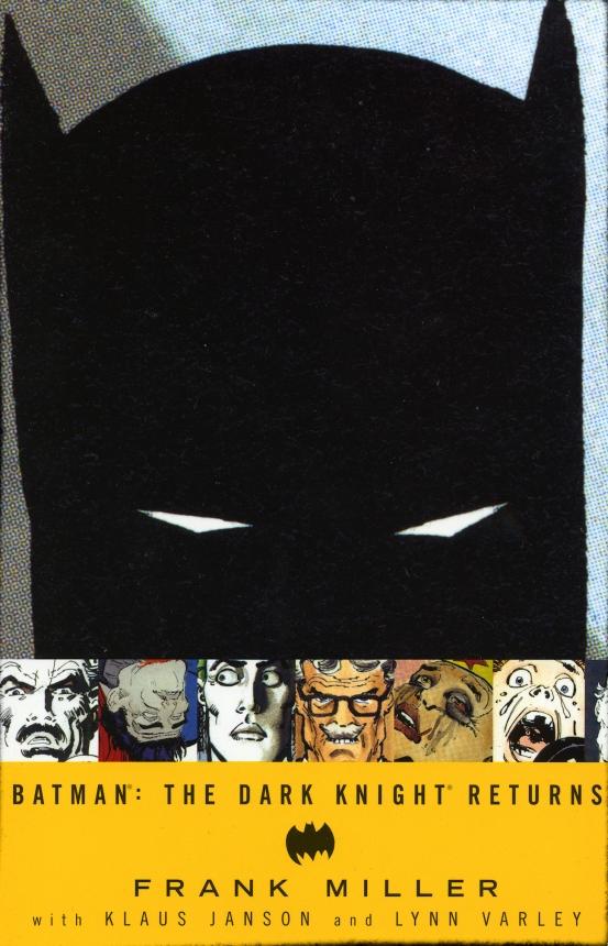 cover-batman-the-dark-knight-returns-frank-miller-chip-kidd