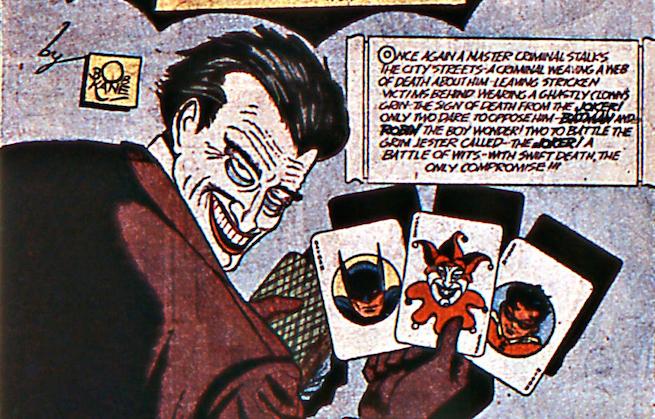 joker-first-appearance-133482