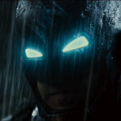 13 QUICK THOUGHTS: The Bat-tastic New BATMAN v. SUPERMAN Trailer