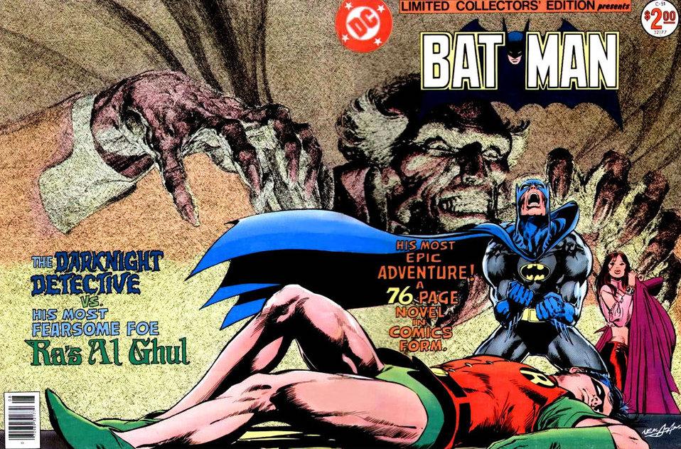 batman_classic___ra_s_al_ghul__by_superman8193-d5sf575 copy