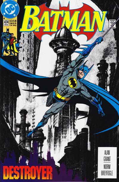 "Anton ""Batman '89"" Furst background."