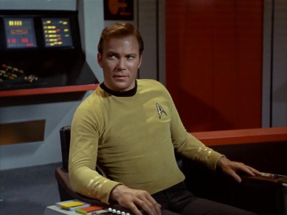Captain_kirk_sitting