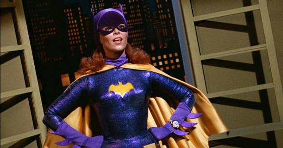 bZnvz-1457039455-723-blog-Batgirl