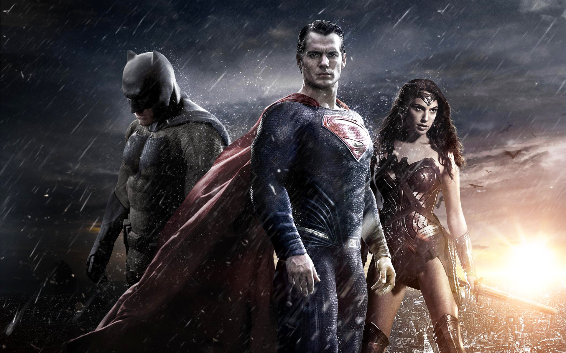bvstop-batman-vs-superman-how-zod-unites-the-justice-league