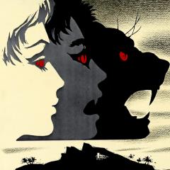 REEL RETRO CINEMA: 1977's The Island of Dr. Moreau