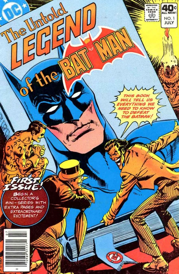 Untold-Legend-of-the-Batman-1-Cover-1980