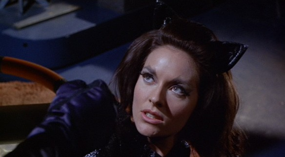 lee meriwether movies and tv shows