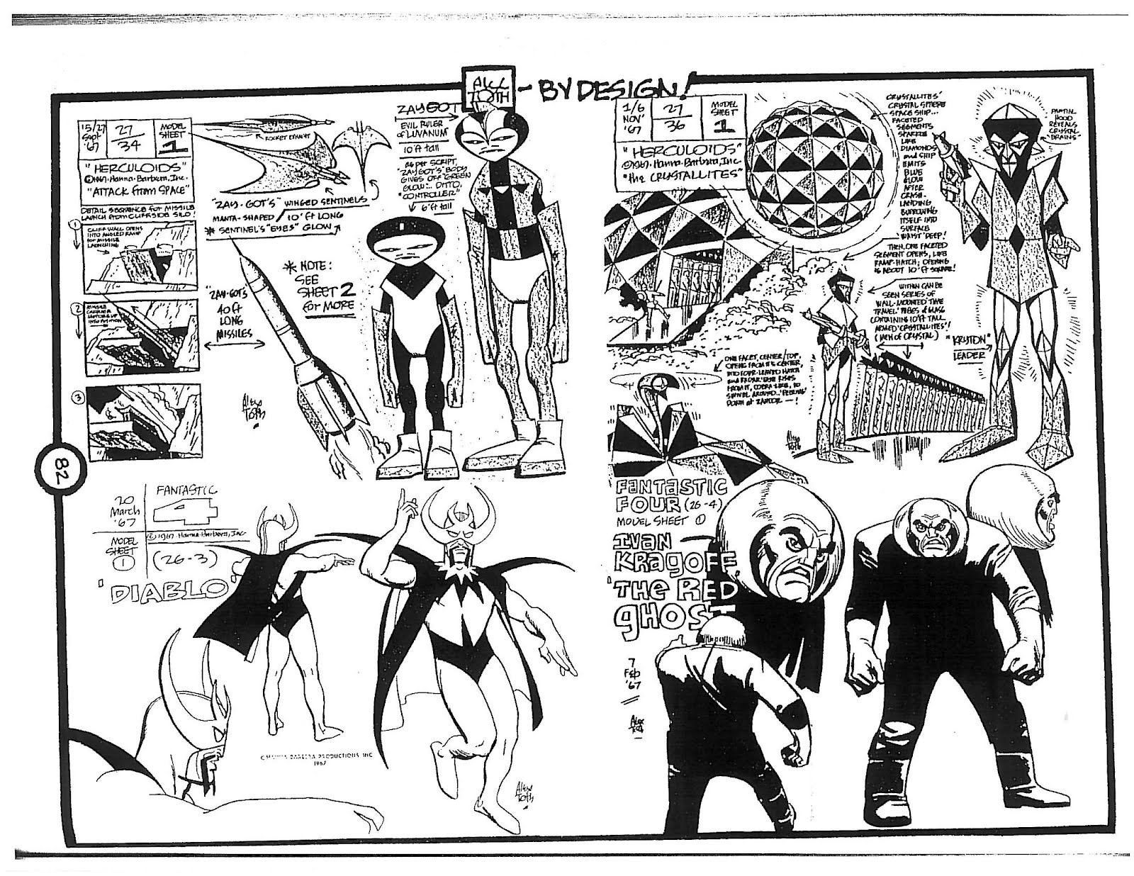 ALEX TOTH pt. 1 of 3_Page_084