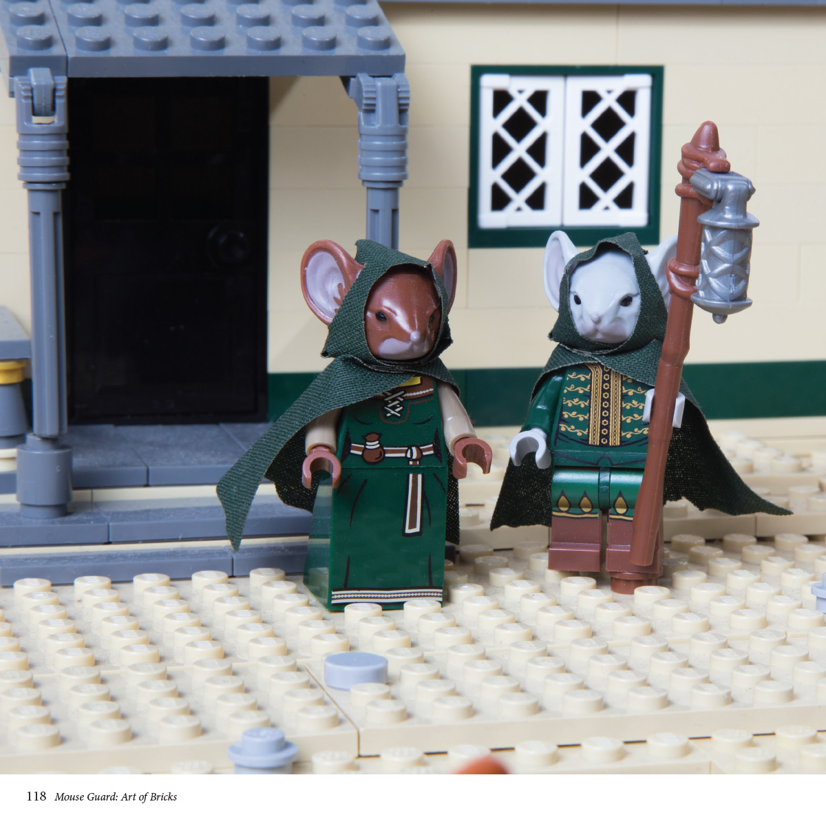 MouseGuard_ArtOfBricks_HC_118