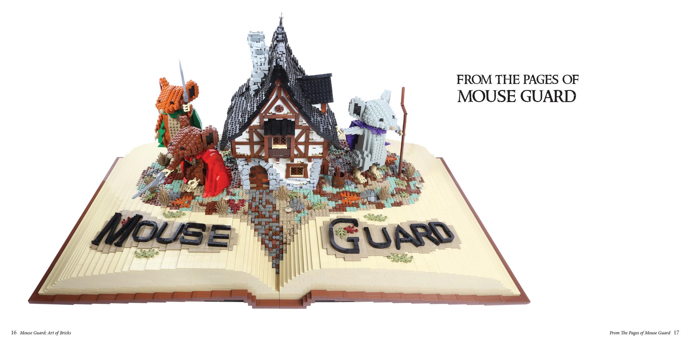 MouseGuard_ArtOfBricks_HC_16-17