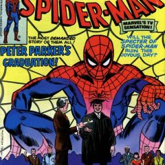 13 COVERS: A ROSS ANDRU Birthday Celebration
