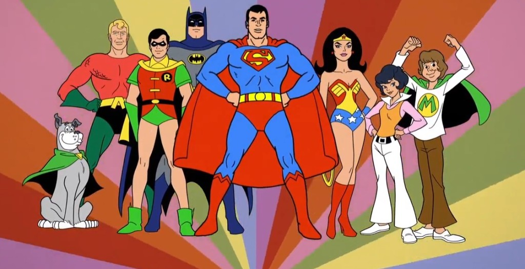 Superman-75-Super-Friends-1024x526