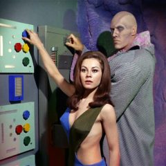 The STAR TREK Top 13 Episode Countdown: #11