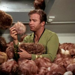 The STAR TREK Top 13 Episode Countdown: #8