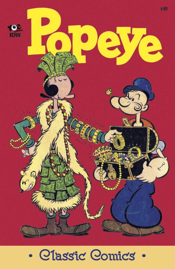 PopeyeClassics_49-pr