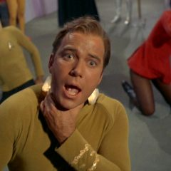 The STAR TREK Top 13 Episode Countdown: #12