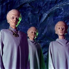 The STAR TREK Top 13 Episode Countdown: #13