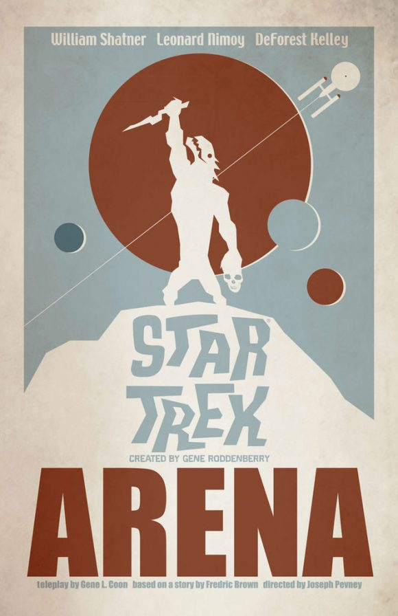 star-trek-episode-movie-poster-art-juan-ortiz-arena