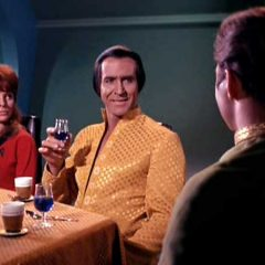The STAR TREK Top 13 Episode Countdown: #3