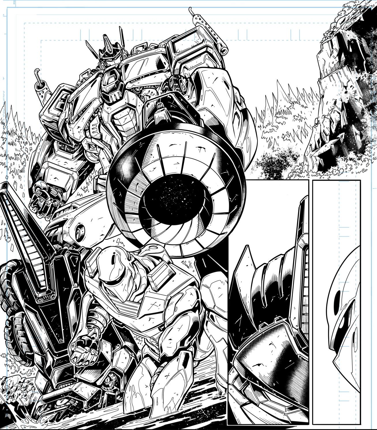 rev_02_inks_page3