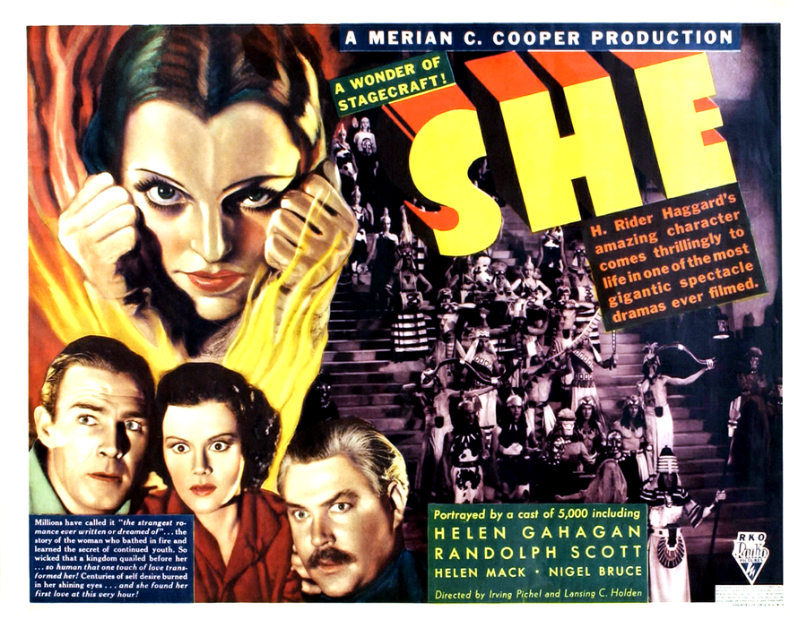 she1935poster